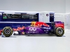 rbr-official-2015-2
