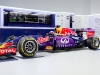 rbr-official-2015-6