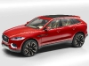 cx17red-01