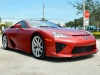 lexus-lfa-for-sale6