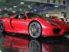 red-porsche-918-spyder-for-sale