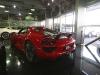 red-porsche-918-spyder-for-sale1