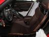 red-porsche-918-spyder-for-sale3