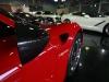 red-porsche-918-spyder-for-sale4