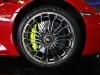 red-porsche-918-spyder-for-sale5