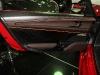 red-porsche-918-spyder-for-sale6