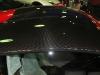 red-porsche-918-spyder-for-sale7