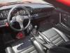 1987-porsche-959-komfort-image-via-bonhams_100518524_l