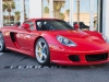 porsche-carrera-gt-for-sale