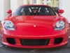 porsche-carrera-gt-for-sale1