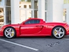 porsche-carrera-gt-for-sale2