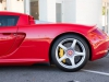 porsche-carrera-gt-for-sale4