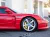 porsche-carrera-gt-for-sale8