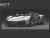 rezvani-motor-beast22_0