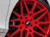 rick-ross-ferrari-458-italia-gets-red-forgiato-wheels_1