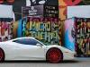 rick-ross-ferrari-458-italia-gets-red-forgiato-wheels_2