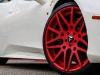 rick-ross-ferrari-458-italia-gets-red-forgiato-wheels_4