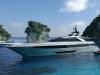 8djhmgups4qoagnylpuz_r804-riva-superyacht-line-1600x900