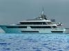 8wg8sul1rj6rqjv3o0h5_r880-riva-50m-superyacht-profile-1600x900