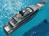 kh9xtgahql189xcx6h5v_r880-riva-superyacht-1600x900