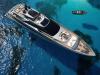 pvnokrabqkkildtmhaem_riva-50m-superyacht-division-aerial-1600x900