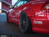 rocket-bunny-bodykit-for-the-mercedes-benz-clk-c209-photo-gallery-1080p-1