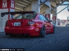 rocket-bunny-bodykit-for-the-mercedes-benz-clk-c209-photo-gallery-1080p-2
