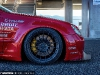 rocket-bunny-bodykit-for-the-mercedes-benz-clk-c209-photo-gallery-1080p-6