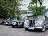 11-internationales-rolls-royce-und-bentley-treffen-velden-am-worthersee-2014-022