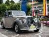 11-internationales-rolls-royce-und-bentley-treffen-velden-am-worthersee-2014-047