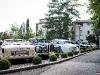 11-internationales-rolls-royce-und-bentley-treffen-velden-am-worthersee-2014-004