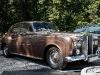 11-internationales-rolls-royce-und-bentley-treffen-velden-am-worthersee-2014-008