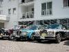 11-internationales-rolls-royce-und-bentley-treffen-velden-am-worthersee-2014-009