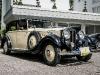 11-internationales-rolls-royce-und-bentley-treffen-velden-am-worthersee-2014-010