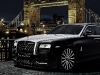 rolls-royce-ghost-by-onyx-concept