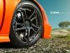 adv1-wheels-rossion-q1-rossion-noviprawn-mv2-1
