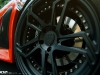 adv1-wheels-rossion-q1-rossion-noviprawn-mv2-11