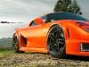 adv1-wheels-rossion-q1-rossion-noviprawn-mv2-4