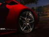 adv1-wheels-lamborghini-huracan-adv05smv2cs-7