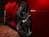 adv1-wheels-lamborghini-huracan-adv05smv2cs-9