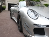 ruf-ctr3-for-sale-1