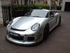 ruf-ctr3-for-sale-4