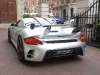 ruf-ctr3-for-sale-5