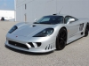 saleen-s7-for-sale10