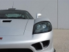 saleen-s7-for-sale11