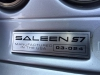saleen-s7-for-sale4
