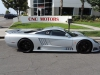 saleen-s7-for-sale6