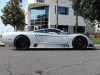 saleen-s7-for-sale7