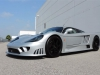 saleen-s7-for-sale9