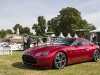 gallery-salon-prive-2012-overview-001